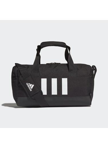 adidas Adidas Gn1540S130 Unisex Spor Çanta Siyah